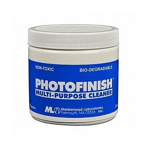 PHOTOFINISH Photofinish Multi-Purpose Non-Toxic Darkroom CleaNer