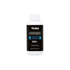 ROLLEI Rollei RMB Black Magic 5 Additive 250 ml