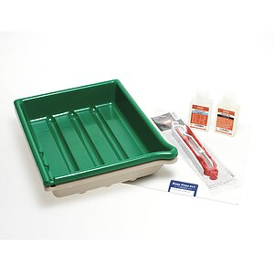 FOTOIMPEX Analog Starter Kit Print Basic