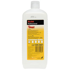 KODAK T-MAX Developer 1000 ml Concentrate
