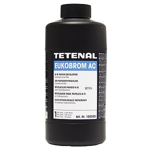 TETENAL Eukobrom AC Liquid 1000 ml Concentrate
