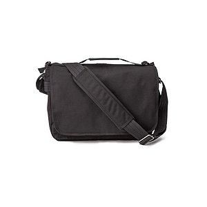 THINKTANK Retrospective 15l Black Poly Canvas