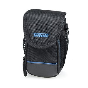 TILTALL Belt-/Shoulderbag Escord TB-05