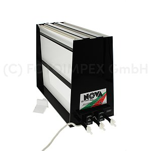 NOVA Trimate 30x40cm Color Paper Developing Processor