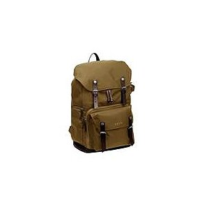ZKIN Backpack Raw Yeti Sand Copper