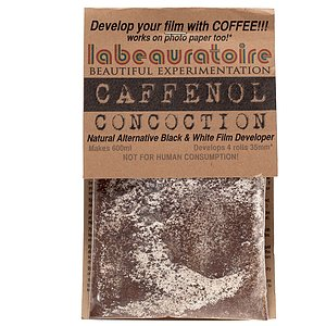 LABEAURATOIRE CAFFENOL CONCOCTION 600ml
