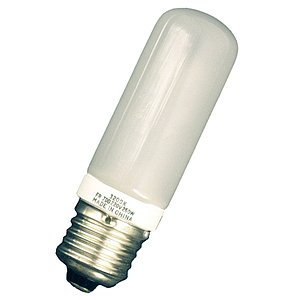 ADOLIGHT Quartz-Halogen Bulb 250 W