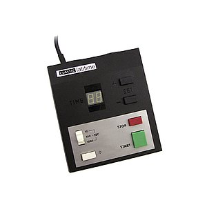 VIPONEL Labtime Electronic Enlarger Timer