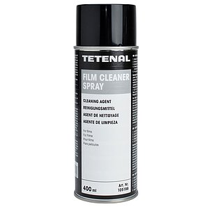 TETENAL Film Cleaner Spray